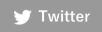 集英社新書公式つTwitter