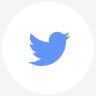 集英社新書公式Twitter