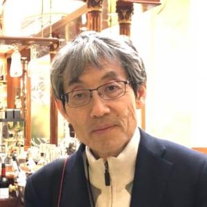2018/12/14 Fri. 真鍋弘樹×上岡伸雄トークイベント@下北沢B&B ...